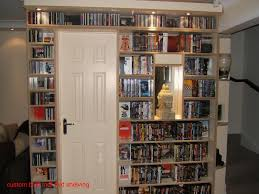 ... Home Decor Dvd Storage Cabinet With Doors Free Plans White Wooden  Doorsdvd 92 Awesome Photos Inspirations ...