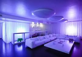 Purple Decorations For Living Room 3232 Design Living Area Modern Home Purple Living Room Living Room