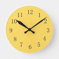 94 wall clocks ideas wall clock