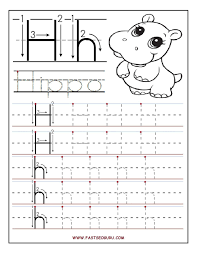 This product is to support jolly phonics teaching and is not a product or endorsed by jolly phonics/jolly learning and can be used with. Jolly Phonic Worksheet Alphabet H Printable Worksheets And Activities For Teachers Parents Tutors And Homeschool Families