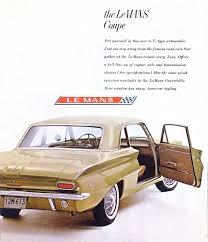 1962 Pontiac Tempest 1962 Pontiac Tempest 12jpgm1481972629