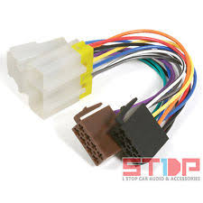 nissan zx wiring harness wiring diagram for car engine 1991 miata wiring diagram further 1992 honda cbr 600 wiring moreover 91 240sx fuse box wiring