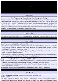 resume template best maker builder websites to build a 81 remarkable online resume writer template