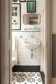 vintage bathroom wall decor. Vintage Bathroom Decorating Ideas Best Small On Wall Decor