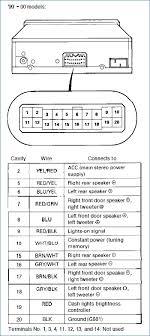 1997 honda civic stereo wiring diagram kanvamath org 2001 honda civic stereo wiring diagram wiring diagram for 2003 honda civic the wiring diagram