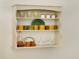 bathroom decorative wall shelves decorative kitchen wall shelf kitchen shelving ideas ikea