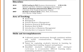 Resume Creative Resume Builder Amazing Online Resume Maker 79