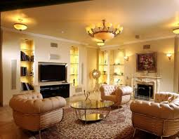 family room lighting ideas. family room ceiling inspirations also lights images living lighting ideas white metal modern chandelier patterned window shade amazing