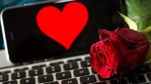 italienische tageszeitungen online dating