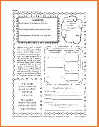 Prayer Journal Template Printable Sheet Catholic Margines Info