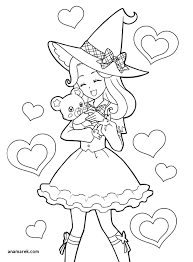18new undertale coloring book more image ideas