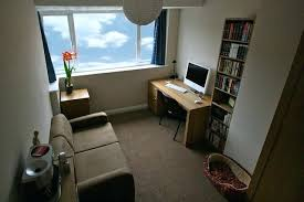 home office on a budget. Interesting Office Office Decorating Ideas On A Budget Home  In Home Office On A Budget F