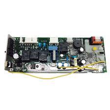 chamberlain liftmaster 045dct circuit board garage door opener dc security 2 0liftmaster 045dct circuit