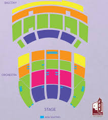 Hamilton Seating Chart Broadway Broadway Tickets Broadway Shows Theater Tickets