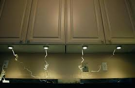 under counter lighting ideas. Sheen Battery Operated Under Cabinet Lighting  Light Above Ideas . Counter I