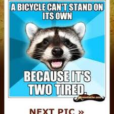Jokes on Pinterest | Puns, Animal Memes and Hurdles via Relatably.com