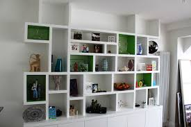 modern furniture shelves. Amazing Mid Century Modern Furniture Shelves Home Design Shelf Furniture: Full Size