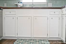 Cabinet Door kitchen cabinet door knobs images : Cabinet Door Knobs Clearance Cabinet Pulls And Knobs Clearance ...