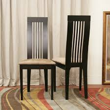 Black Dining Room Chair Covers Selection Of Covers To Protect And Decorate Your Dining Chairs