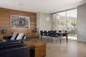 deedee9:14 Mid-Century Modernist Design Los Angeles,Ca.