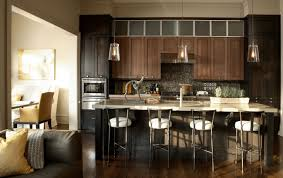 New Model Home Interior Design Jobs  Home Furniture With Model - Design jobs from home