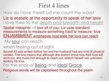 explication essay on sonnet essay on tom brady buy an essay writing service essay on michael