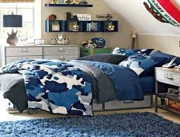 blue camo bedding blue bedding full teen boy bedding blue blue camo bedding full size
