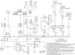 s700 electric heater wire diagram s700 diy wiring diagrams baf electrical system