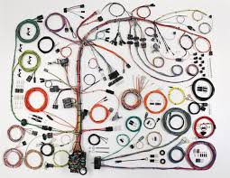 american autowire classic update series wiring harness kits 510573 american autowire wiring harness kit highway 22 american autowire classic update series wiring harness kits 510573 free shipping on orders over $99 at summit racing