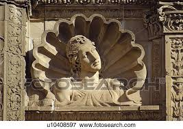 architectural detail photography. Picture - In Relief, Architectural Detail, Reliefs, Details, Ornament Detail Photography O