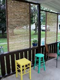 top 10 diy patio privacy screen ideas