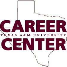 A&M Career Center