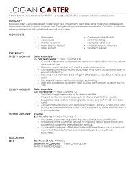 resume with profile statement resume profile statement for career change in a spacesheep co