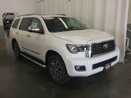 2018 toyota innova philippines. fine 2018 full size of toyotatoyota camry specs toyota dealer fj  cruiser price philippines large  with 2018 toyota innova philippines a