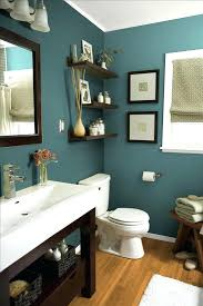 bathroom paint ideas brown. Brown Bathroom Paint Best Ideas On Colors And Guest .