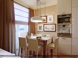 Kitchen Dining Room Remodel Kitchen And Breakfast Room Design Ideas