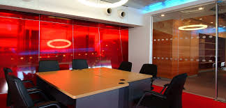 century office. Century Offices Offers More Than Just A Workplace Office