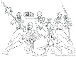 Power Rangers Coloring Page Power Ranger Coloring Sheet Power
