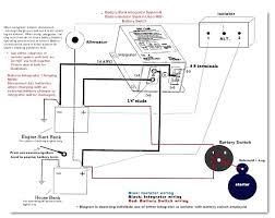 battery wiring diagram travel trailer battery wiring diagram wiring diagram for 2 bank onboard charger at 3 Bank Marine Battery Charger Wiring Diagram