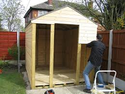 beautiful storage shed designs 19 build a 2