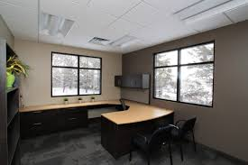 cheap office spaces. Photo 6 Of 8 Cheap Office Space #6 Spaces E