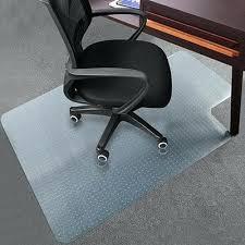 ikea office mat. Impressive Chair Mat For Thick Carpet Office Mats Ikea