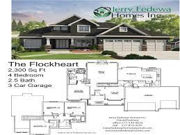 inspirational pics of mi homes ranch floor plans