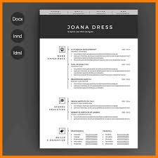 10 Resume Template Design Mla Cover Page