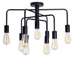image vintage drum pendant lighting. Beautiful Lighting 73 Most Perfect Vintage Pendant Lighting Black Ceiling Modern  Drum Lantern Light Genius Inside Image