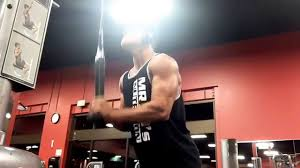 arms in atc fitness lakeland tn