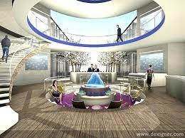 Interior Design Plans Dwg Best Programs Ideas On Software Home Enchanting Best College For Interior Design