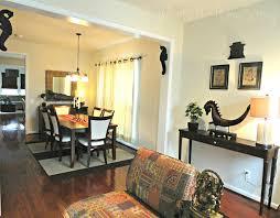indian home design ideas. indian home decoration ideas extraordinary decor an eclectic tour whats ur story set design g