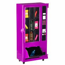 How To Make A Lego Vending Machine That Works Amazing MiWorld Vending Machine Walmart