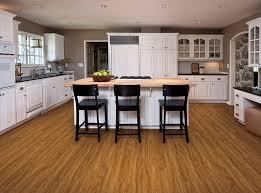 modern kitchen flooring. Delighful Kitchen 2018 Kitchen Flooring Trends 20 Ideas For The Perfect Kitchen  Get Inspired With Modern L
